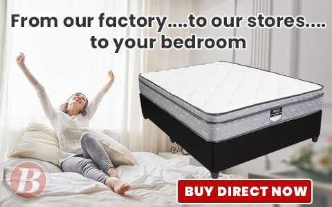 Fantastic Beds From Home Manufacturers Retailers Of Mattresses Home Interior And Landscaping Mentranervesignezvosmurscom