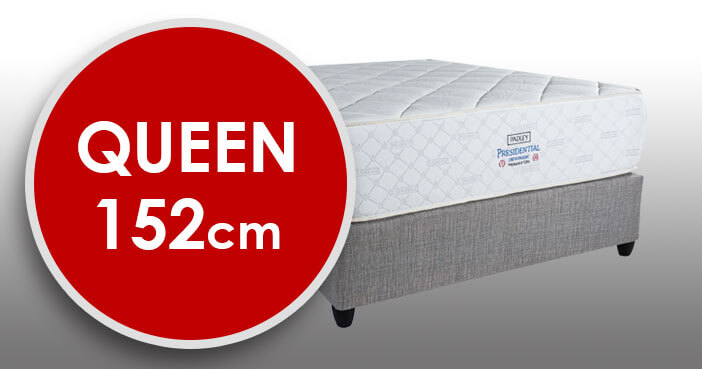 Prime Beds From Home Manufacturers Retailers Of Mattresses Home Interior And Landscaping Mentranervesignezvosmurscom